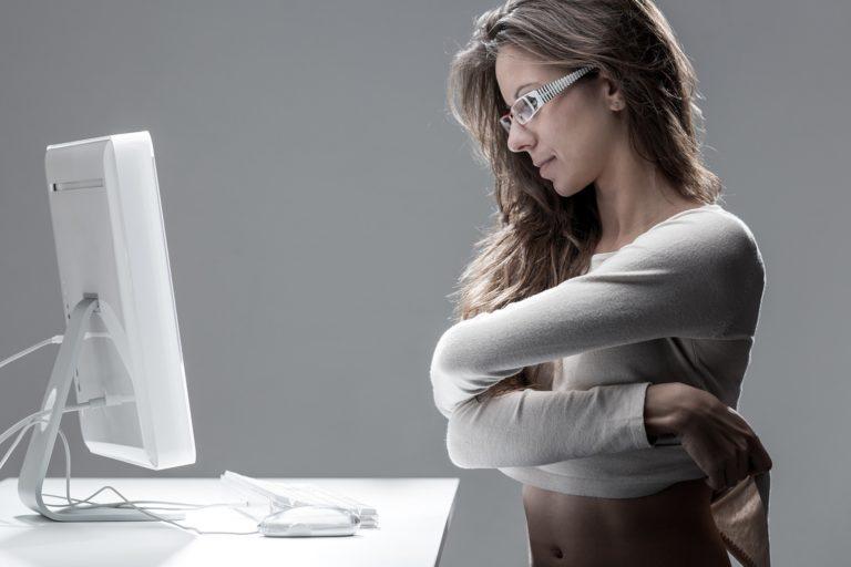 Какие девушки имеют больший успех, чем остальные?